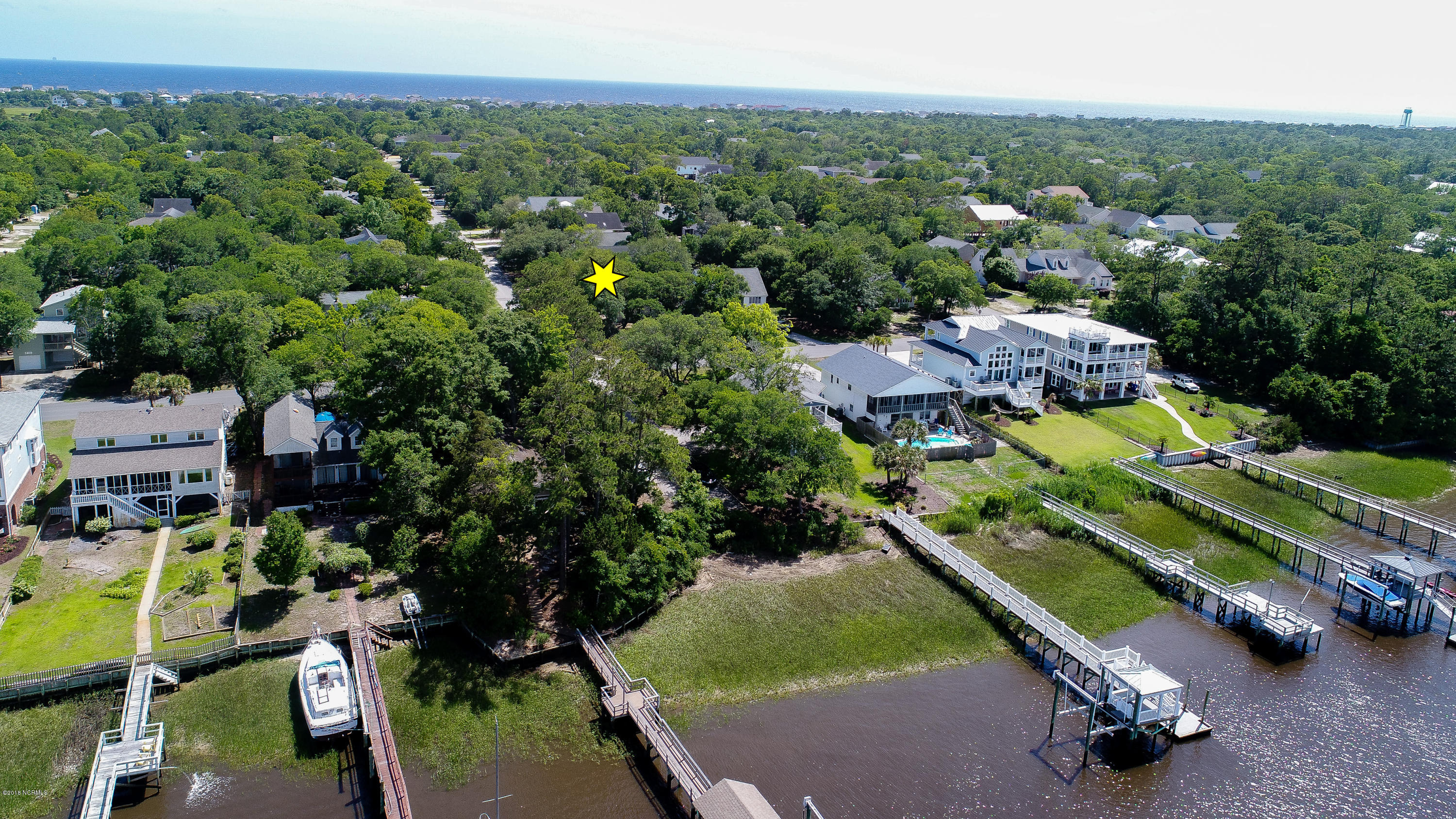 RE/MAX at the Beach - MLS Number: 100103967