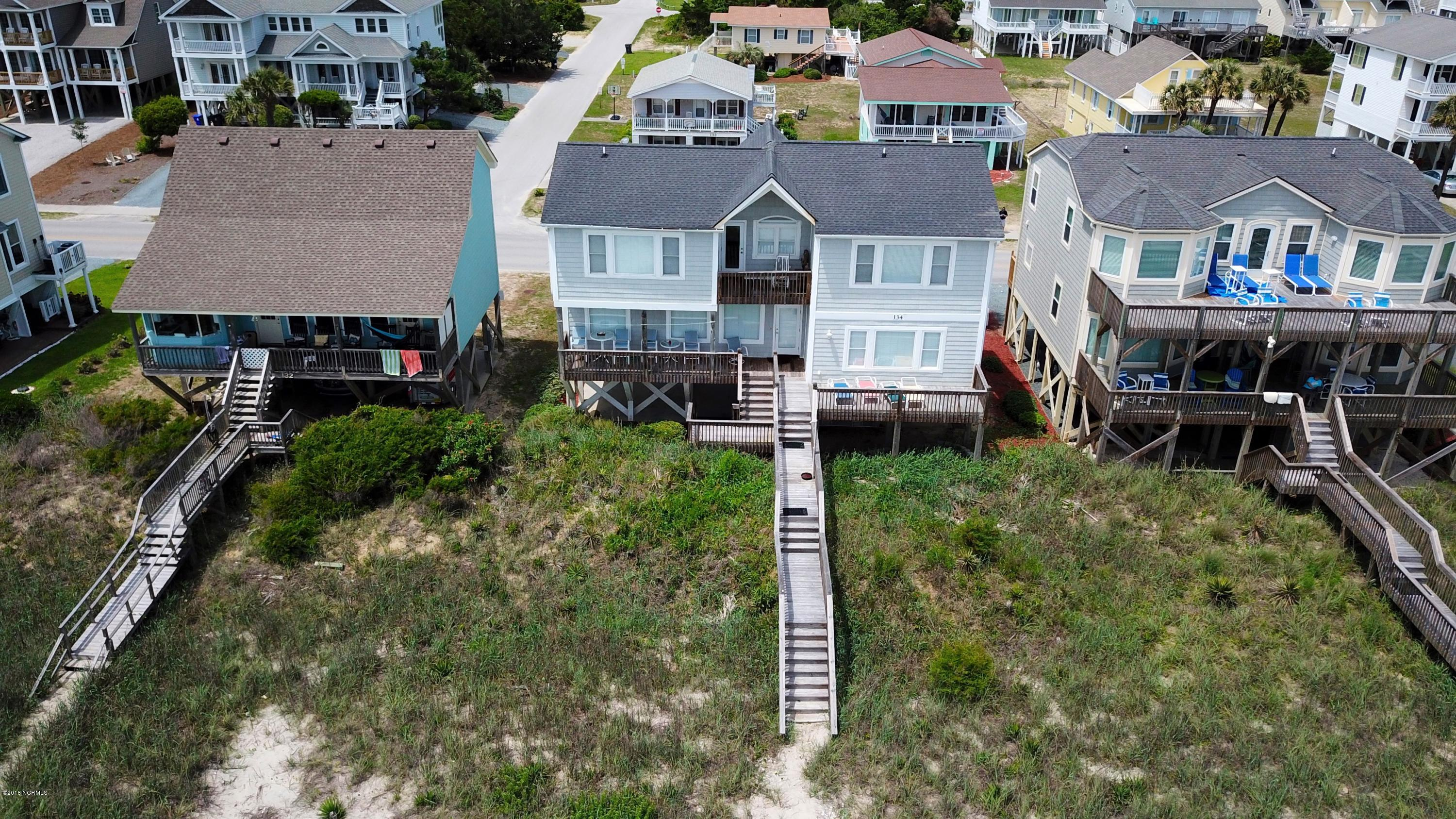 RE/MAX at the Beach - MLS Number: 100102707
