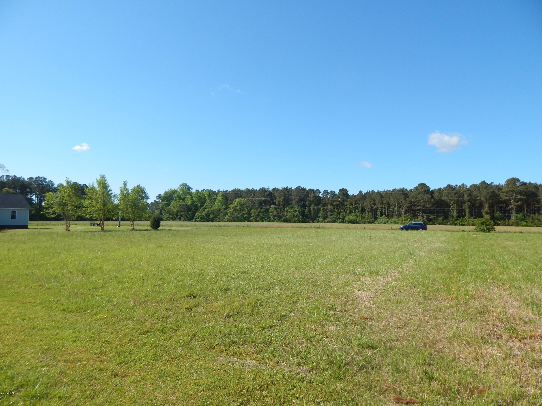 635 Shadyview Beach Road, Havelock, North Carolina 28532, ,Residential land,For sale,Shadyview Beach,100118829