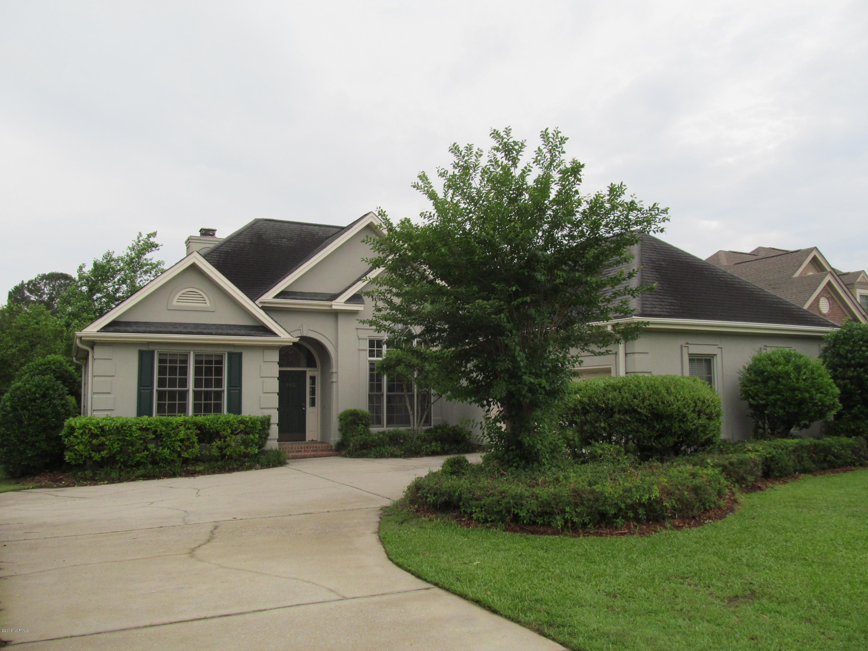 Carolina Plantations Real Estate - MLS Number: 100118803