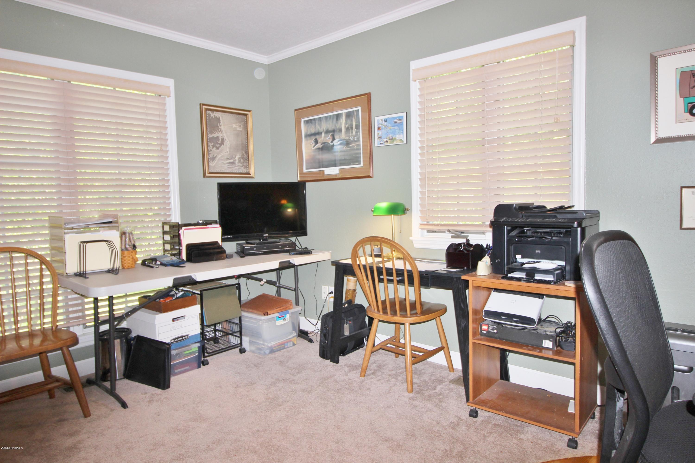 512 Audubon, Oriental, North Carolina 28571, 4 Bedrooms Bedrooms, 11 Rooms Rooms,2 BathroomsBathrooms,Single family residence,For sale,Audubon,100119056