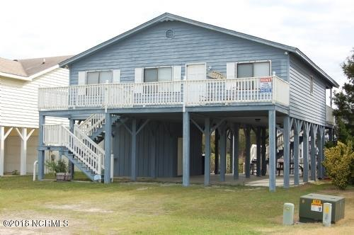 RE/MAX at the Beach - MLS Number: 100119236