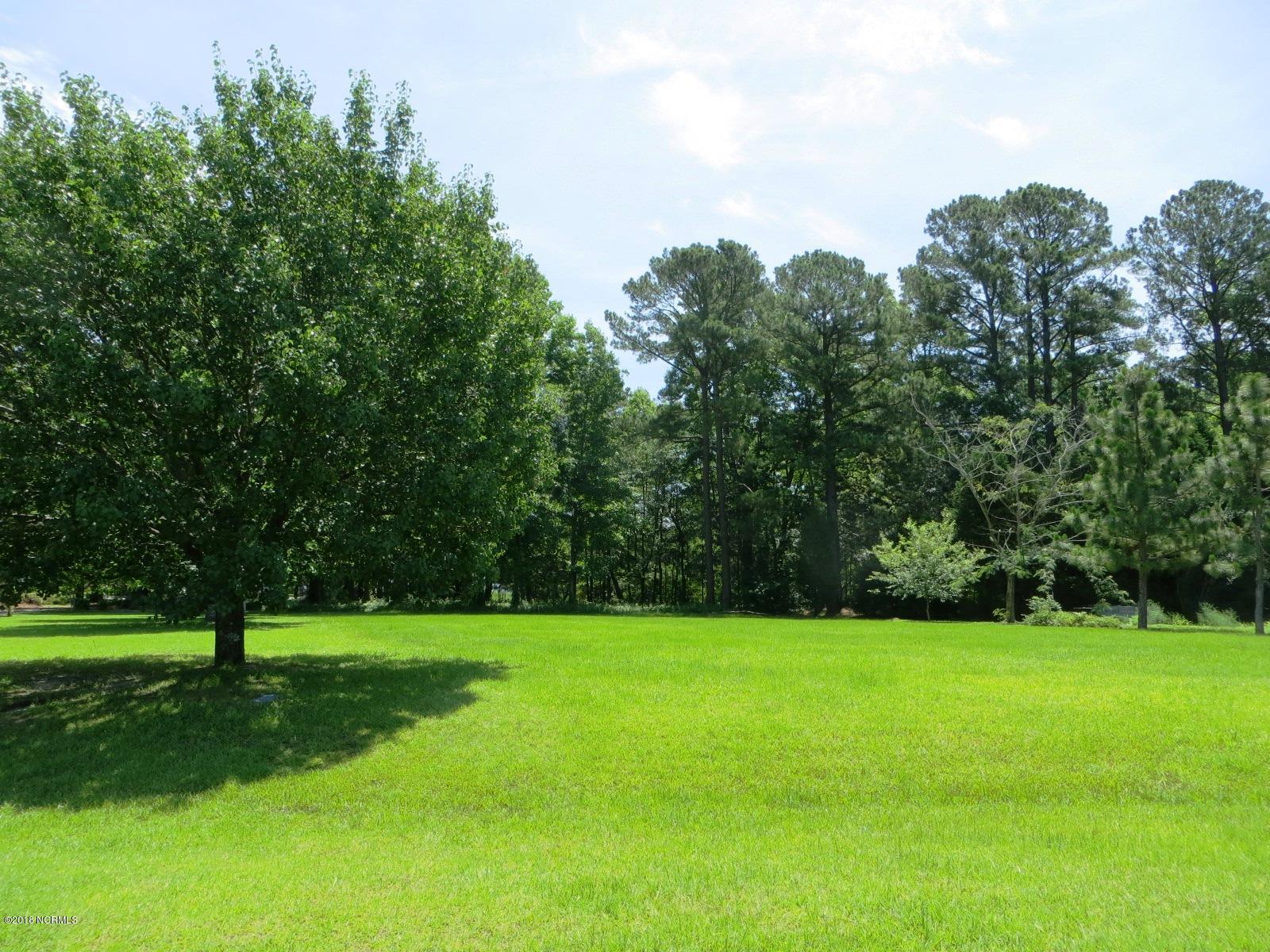 121 Spinnaker Lane, Havelock, North Carolina 28532, ,Residential land,For sale,Spinnaker,100119414