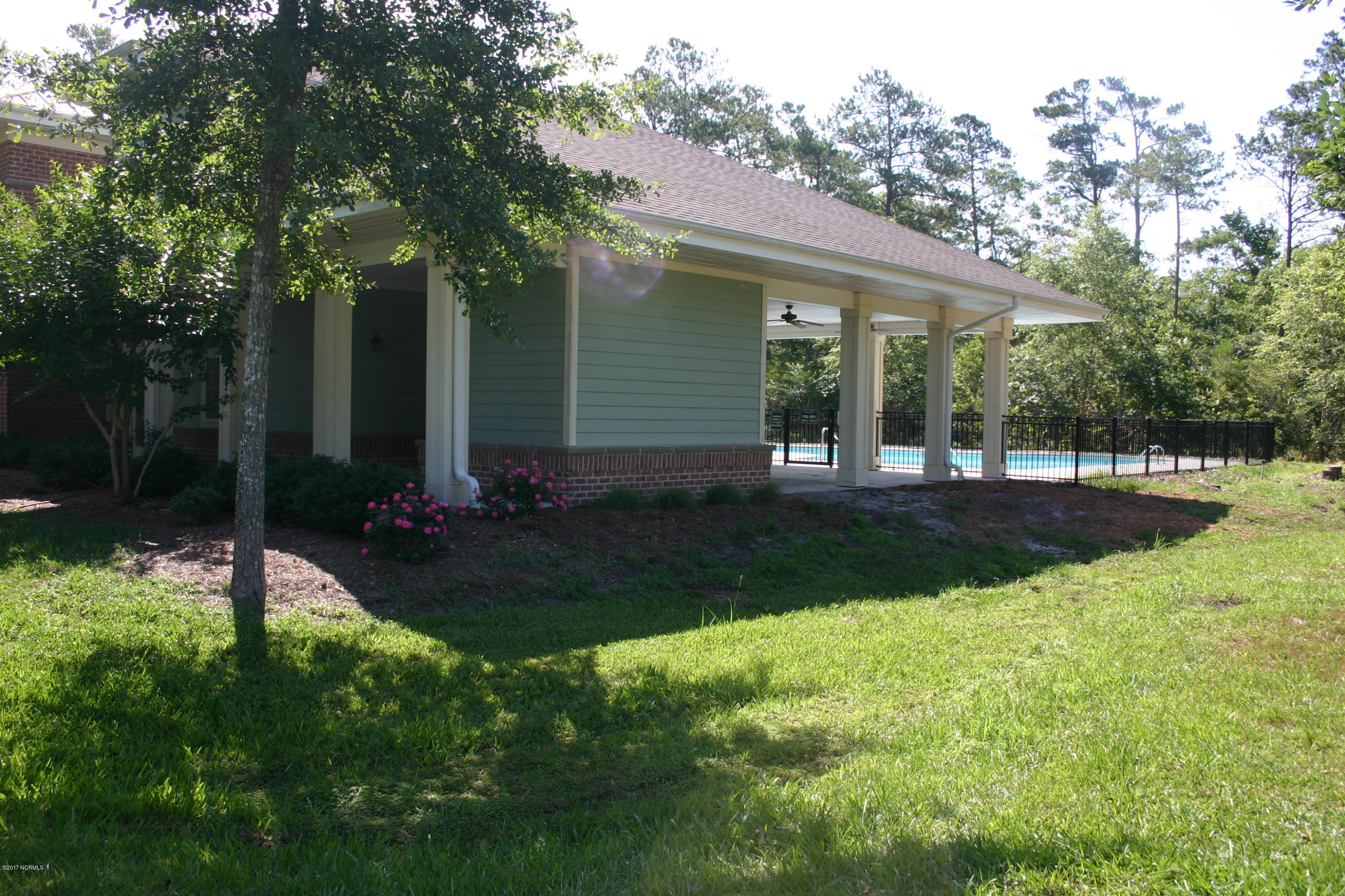 1849 Caisons Creek Drive, Supply, North Carolina 28462, ,Residential land,For sale,Caisons Creek,100119432
