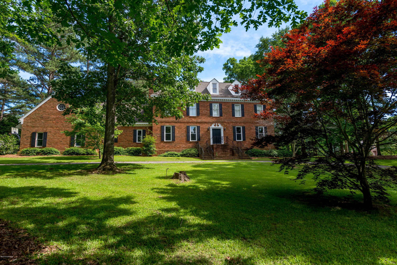 216 Candlewood Road,Rocky Mount,North Carolina,4 Bedrooms Bedrooms,11 Rooms Rooms,4 BathroomsBathrooms,Single family residence,Candlewood,100119805