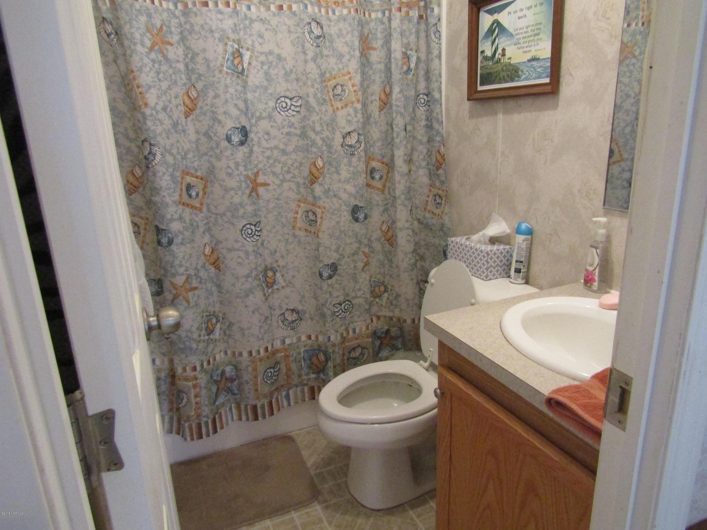 101 Golden Lane, Roper, North Carolina, 3 Bedrooms Bedrooms, 6 Rooms Rooms,2 BathroomsBathrooms,Manufactured home,For sale,Golden,100120219