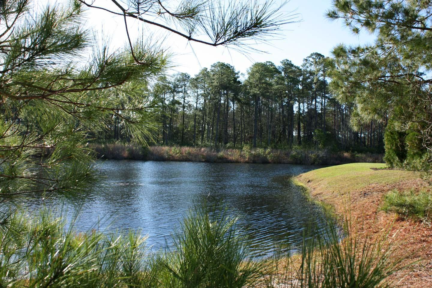 Carolina Plantations Real Estate - MLS Number: 100120277