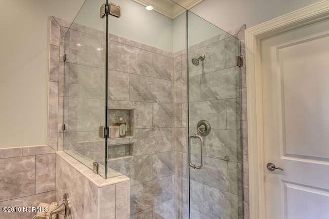 4344 Terrington Drive, Wilmington, North Carolina, 3 Bedrooms Bedrooms, 6 Rooms Rooms,2 BathroomsBathrooms,Townhouse,For sale,Terrington,100102626
