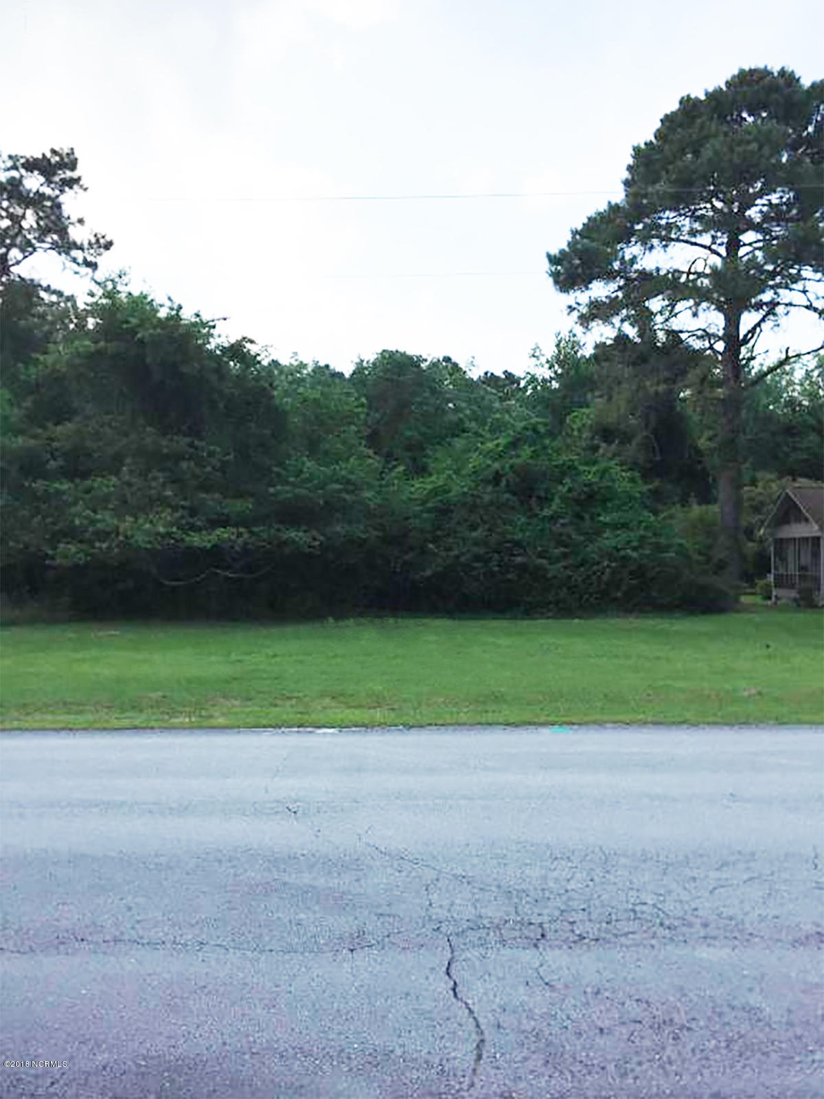 1900 Caracara Drive, New Bern, North Carolina, ,Residential land,For sale,Caracara,100120893