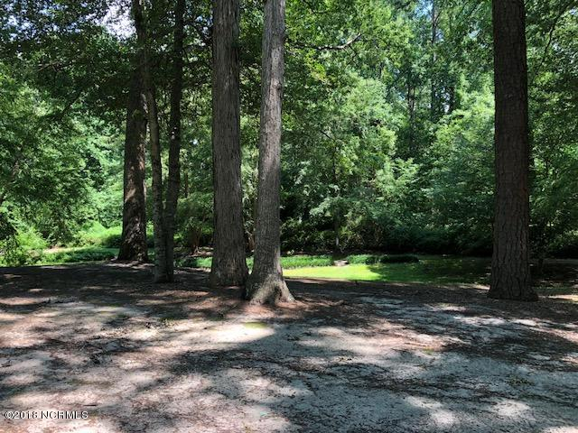 1900 Laughlin Street, Tarboro, North Carolina 27886, ,Residential land,For sale,Laughlin,100122456