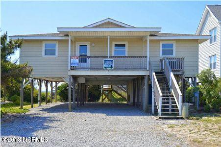 RE/MAX at the Beach - MLS Number: 100122541