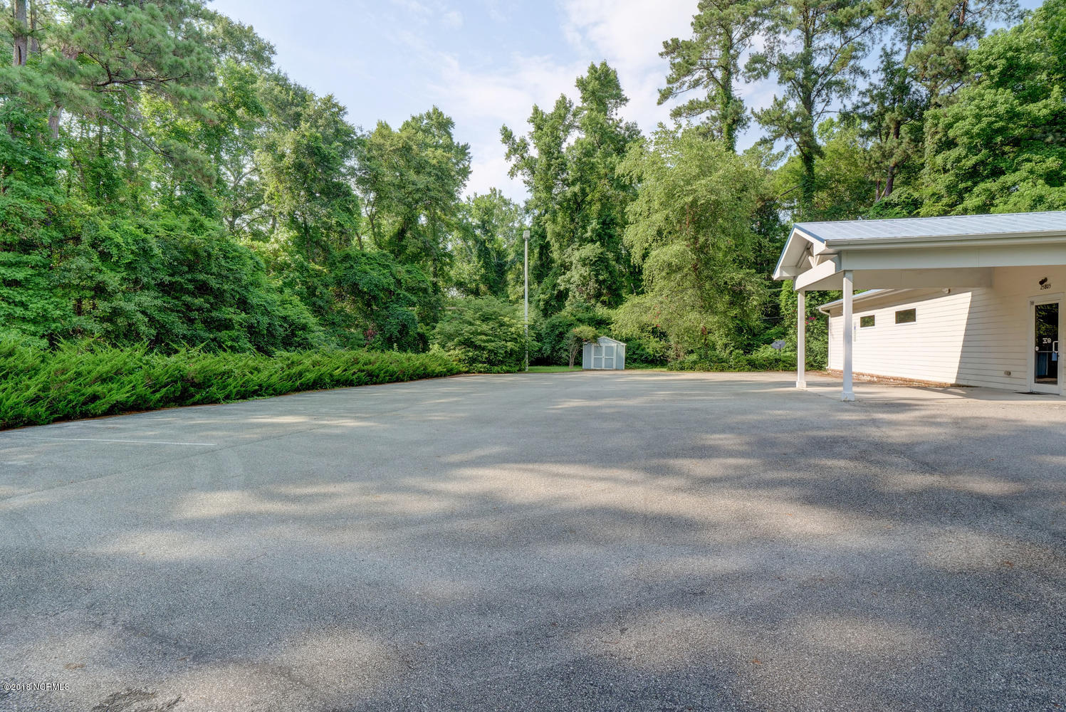 25805 Andrew Jackson Highway, Delco, North Carolina 28436, ,For sale,Andrew Jackson,100121820