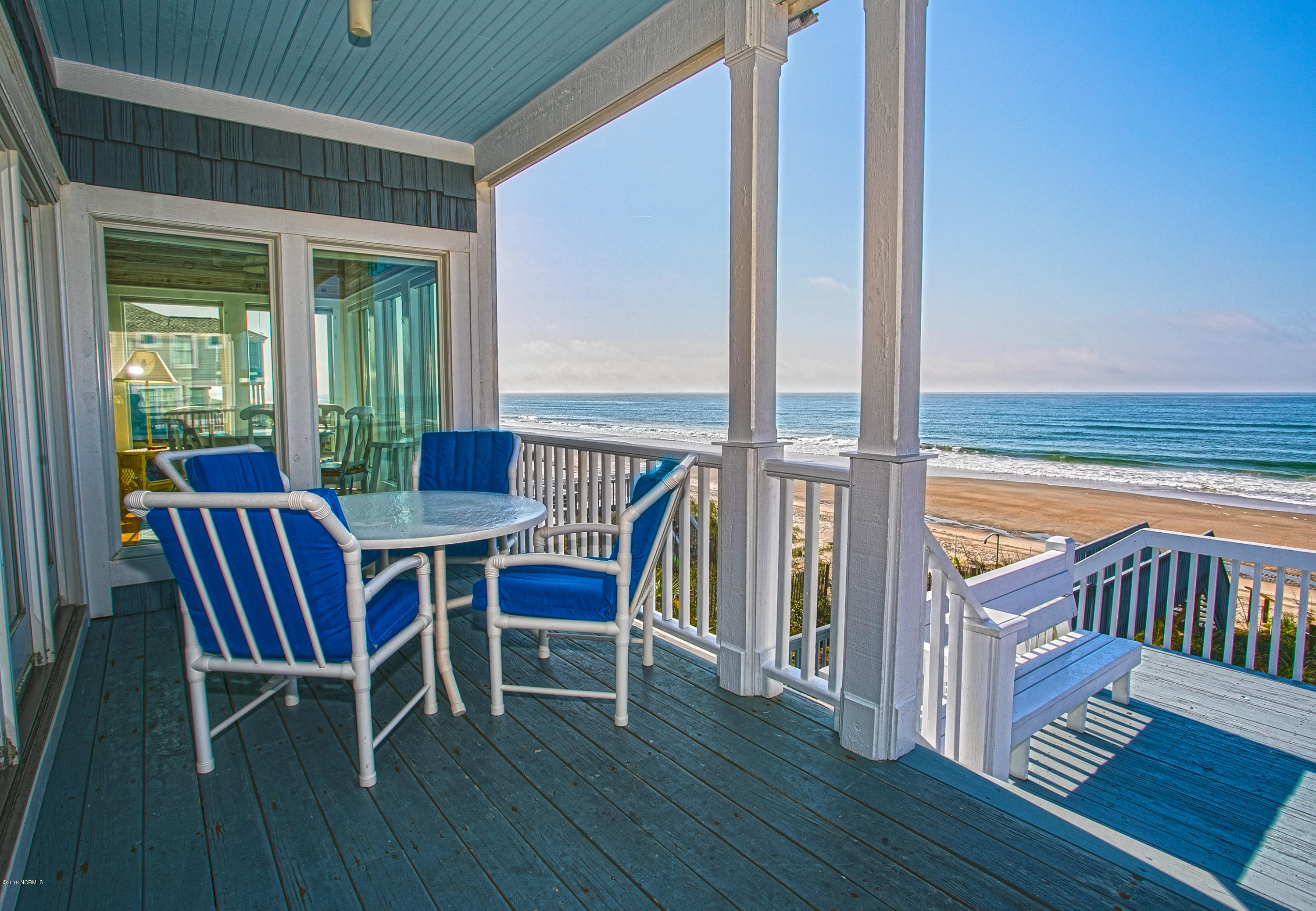 RE/MAX at the Beach - MLS Number: 100122800