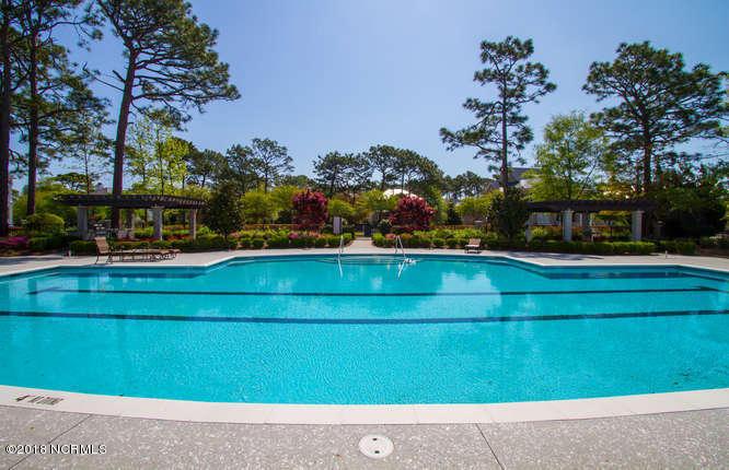 1012 Striking Island Drive, Wilmington, North Carolina 28403, ,Residential land,For sale,Striking Island,100123113