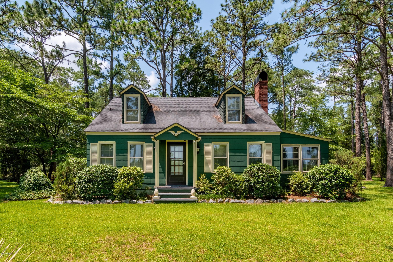 53 Pungo Island Drive, Belhaven, North Carolina, 3 Bedrooms Bedrooms, 8 Rooms Rooms,1 BathroomBathrooms,Single family residence,For sale,Pungo Island,100121570