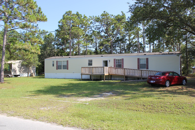 Carolina Plantations Real Estate - MLS Number: 100123656