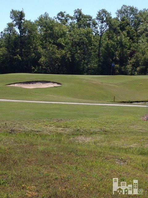 114 Windsor Court, Hampstead, North Carolina 28443, ,Residential land,For sale,Windsor,100124065