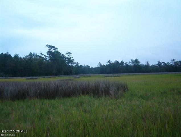 205 Hardesty Farm Road, Newport, North Carolina 28570, ,Agriculture,For sale,Hardesty Farm,100123991