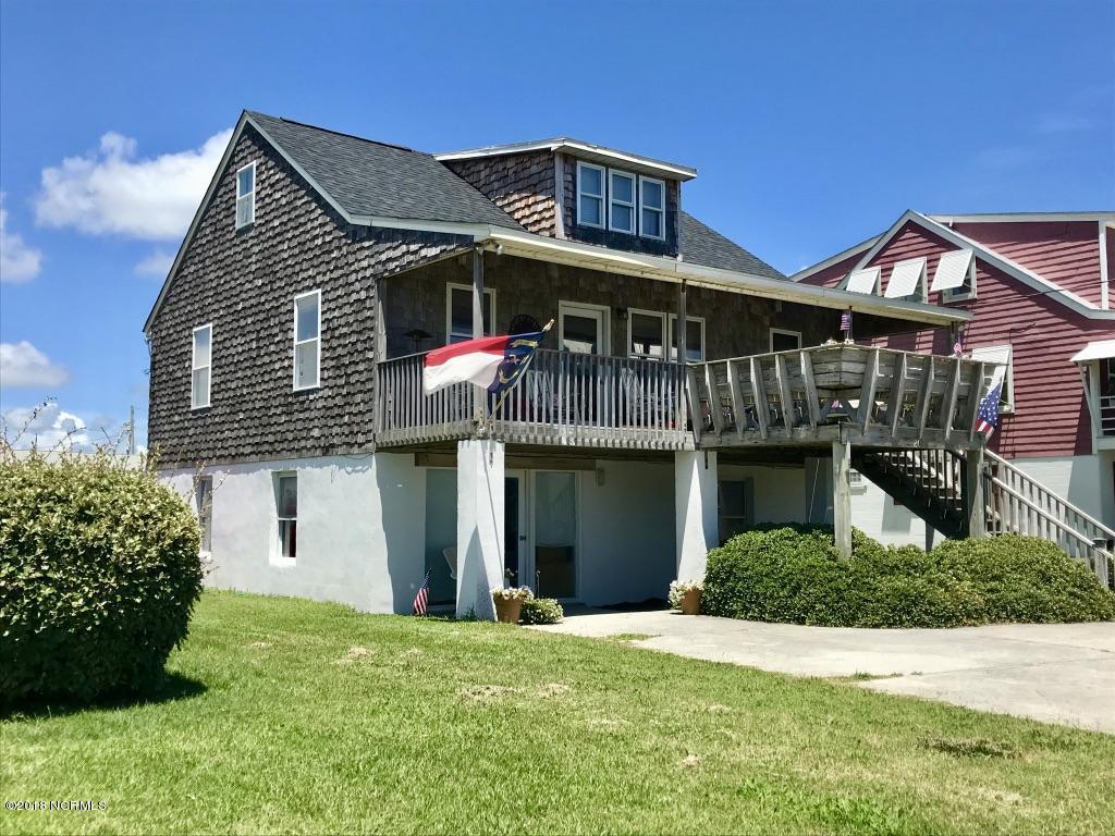 203 Club Colony Drive,Atlantic Beach,North Carolina,3 Bedrooms Bedrooms,8 Rooms Rooms,3 BathroomsBathrooms,Single family residence,Club Colony,100124104
