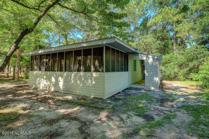 Carolina Plantations Real Estate - MLS Number: 100121927
