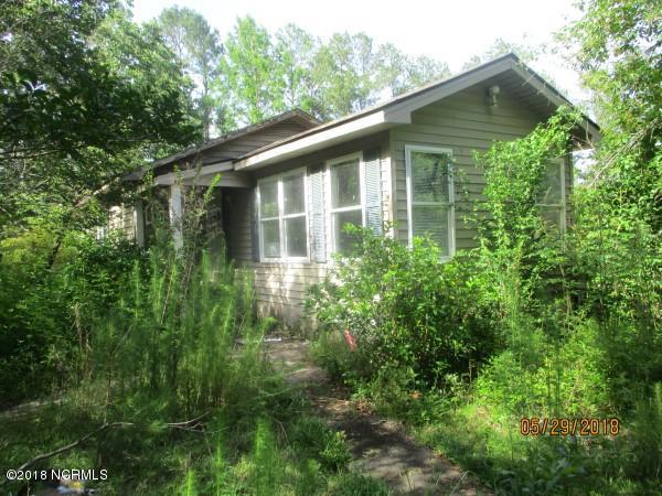 Carolina Plantations Real Estate - MLS Number: 100125357