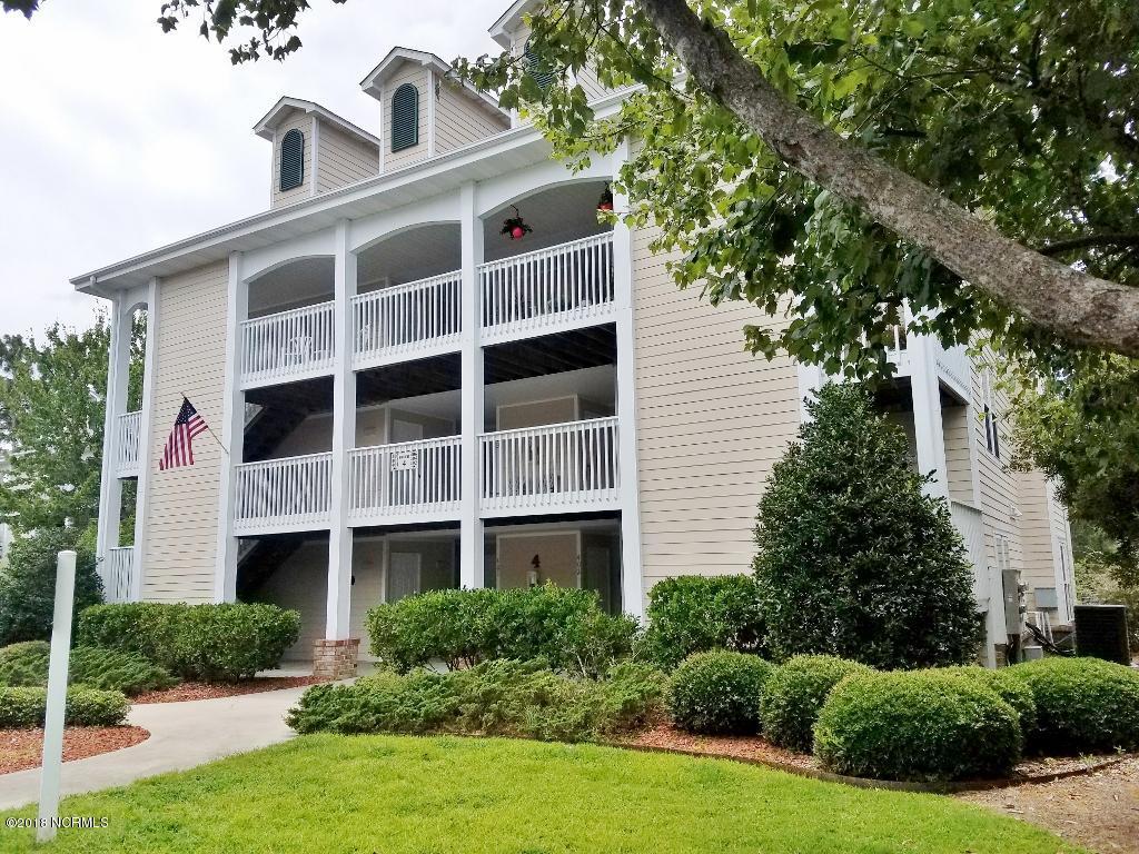 Carolina Plantations Real Estate - MLS Number: 100125475