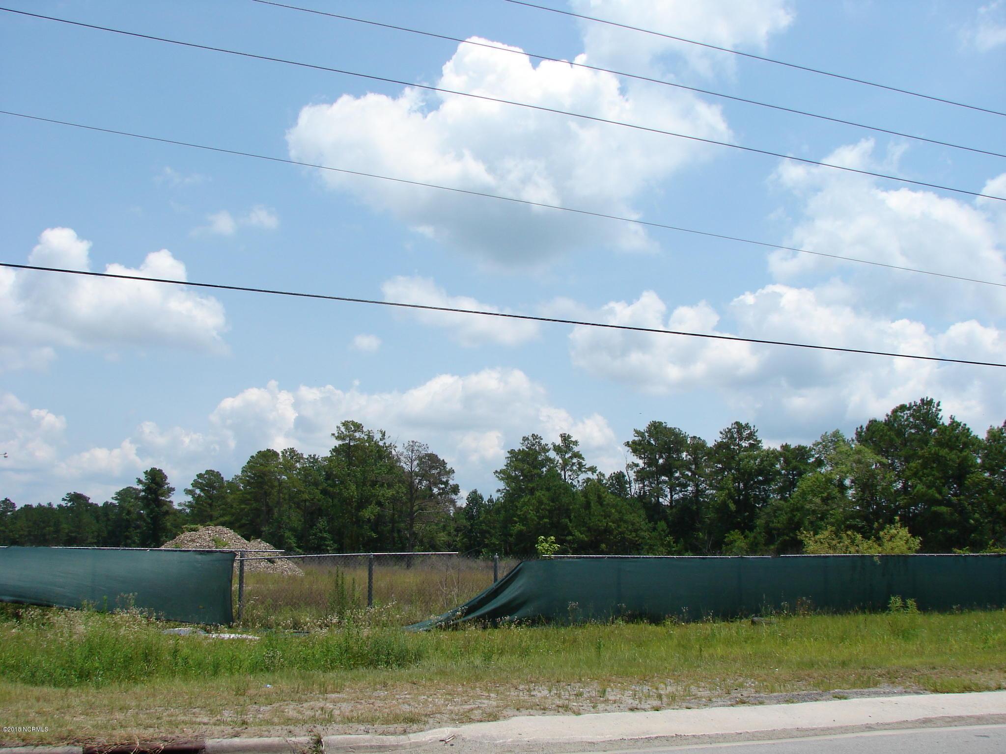 3560 Richlands Highway, Jacksonville, North Carolina, ,For sale,Richlands,100103486