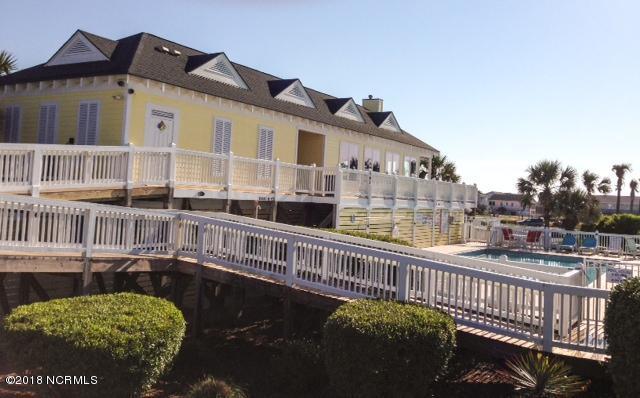1191 Woodbridge Lane, Bolivia, North Carolina, ,Residential land,For sale,Woodbridge,100105176
