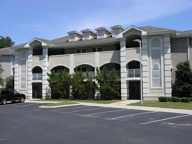 Carolina Plantations Real Estate - MLS Number: 100125691