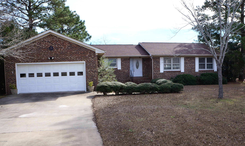 6006 Cassowary Lane,New Bern,North Carolina,3 Bedrooms Bedrooms,8 Rooms Rooms,2 BathroomsBathrooms,Single family residence,Cassowary,100125579