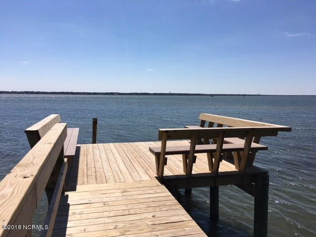 206 Spooners Street, Morehead City, North Carolina 28557, ,Residential land,For sale,Spooners,100125716