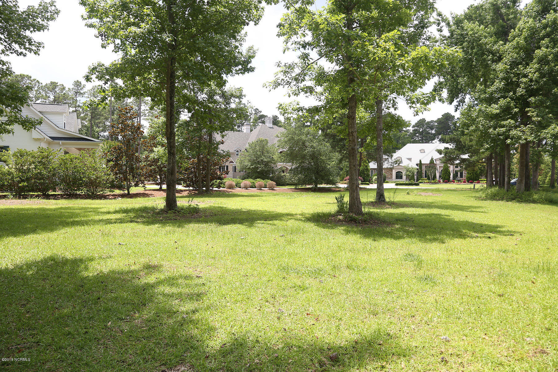 1904 Summer Sands Place, Wilmington, North Carolina 28405, ,Residential land,For sale,Summer Sands,100113581