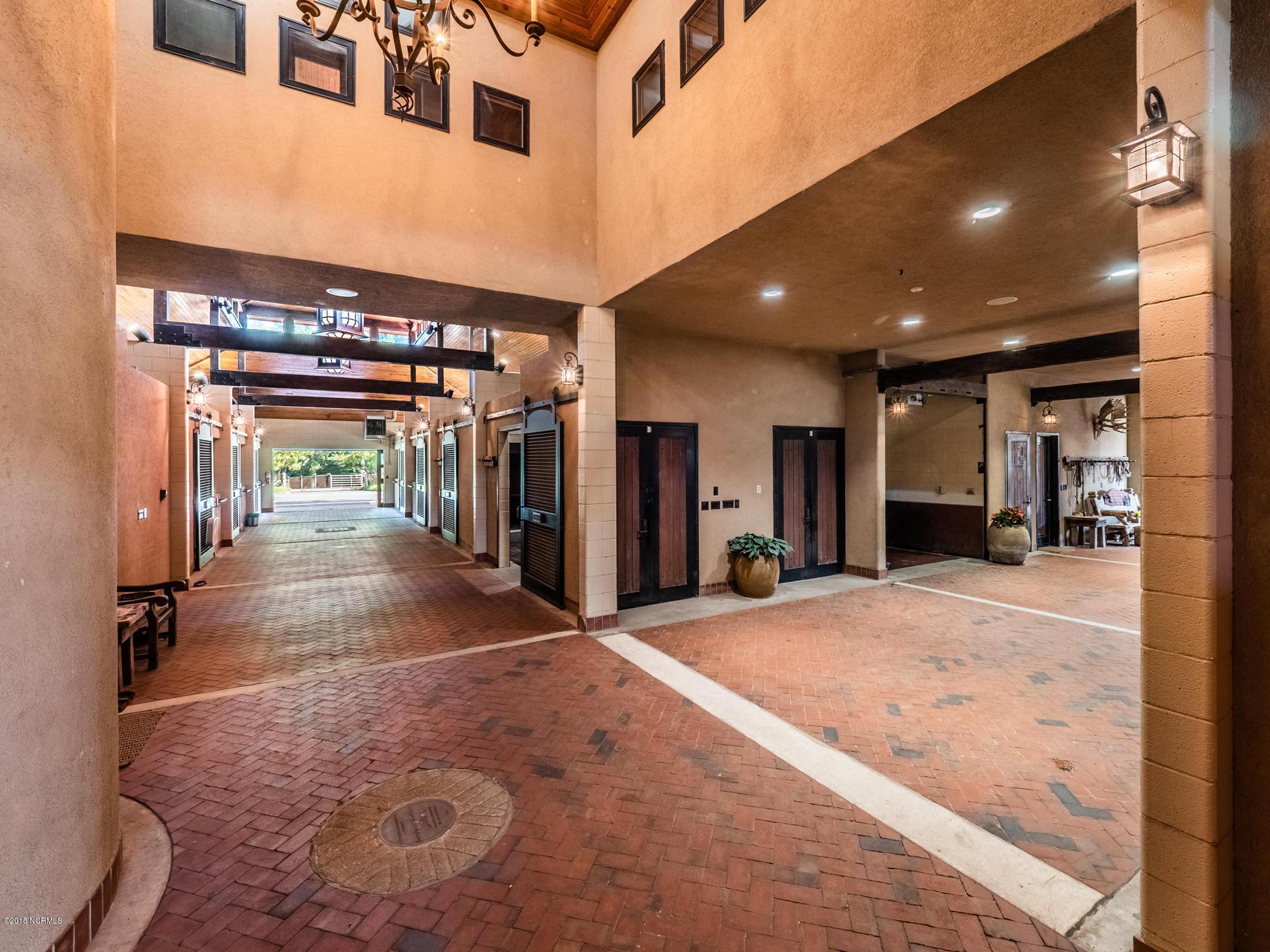 525 Longhorn Creek Lane, Turkey, North Carolina 28393, 1 Bedroom Bedrooms, 7 Rooms Rooms,1 BathroomBathrooms,Single family residence,For sale,Longhorn Creek,100126685