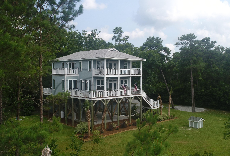 1833 Avalon Avenue, Wilmington, North Carolina, 4 Bedrooms Bedrooms, 7 Rooms Rooms,3 BathroomsBathrooms,Single family residence,For sale,Avalon,100123932