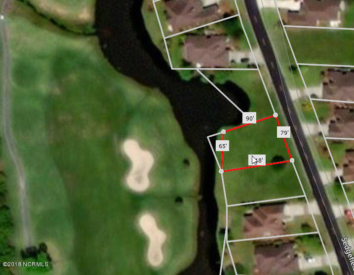 Carolina Plantations Real Estate - MLS Number: 100126509