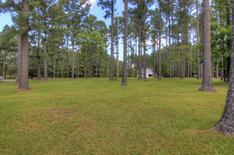 200 Sumter Court, Havelock, North Carolina 28532, ,Residential land,For sale,Sumter,100126604