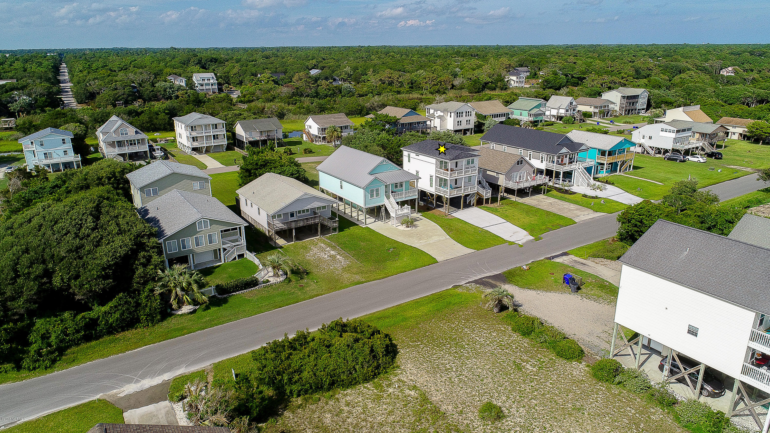 RE/MAX at the Beach - MLS Number: 100126575