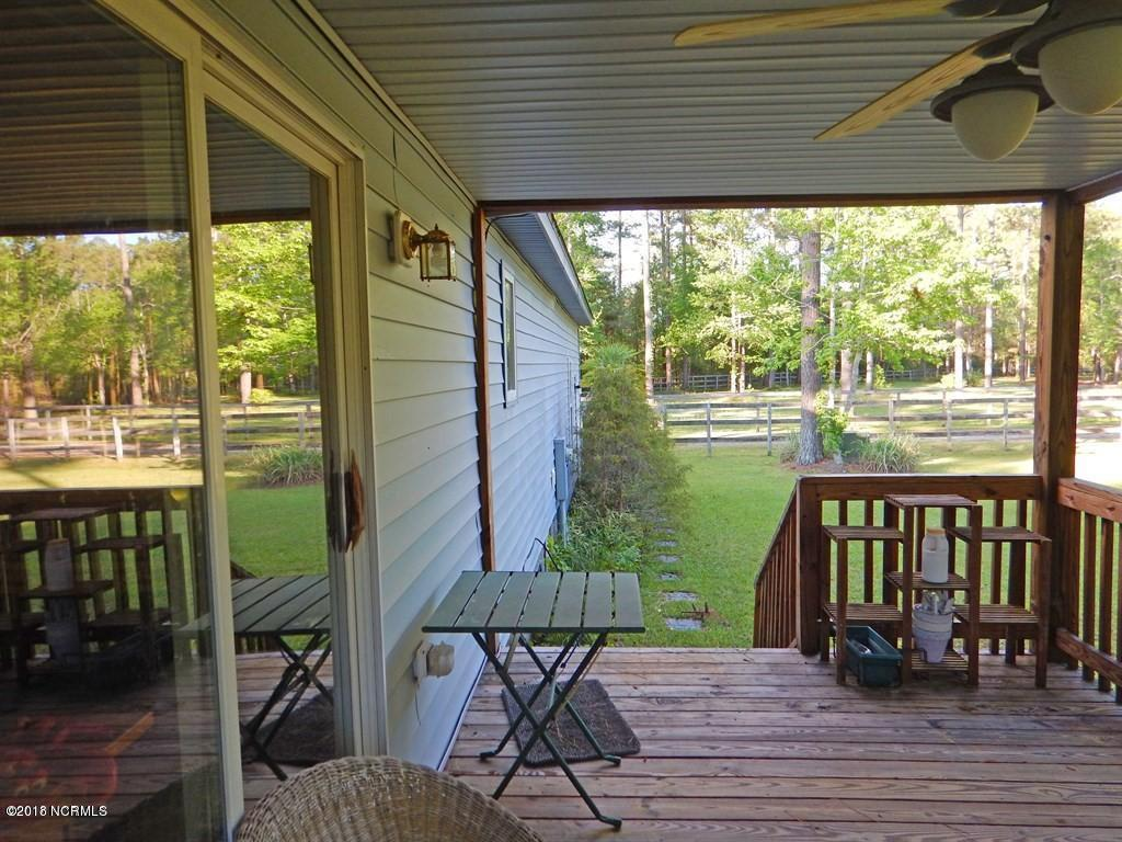 162 Port Drive,Oriental,North Carolina,3 Bedrooms Bedrooms,6 Rooms Rooms,2 BathroomsBathrooms,Single family residence,Port,100126981