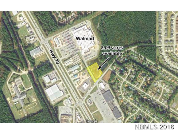0 Catawba Road, Havelock, North Carolina 28532, ,Retail,For sale,Catawba,100127033