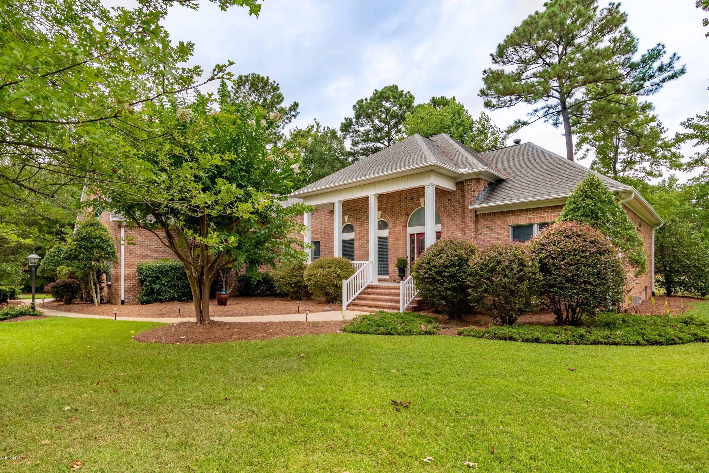 1300 Potomac Drive, Chocowinity, North Carolina, 3 Bedrooms Bedrooms, 10 Rooms Rooms,2 BathroomsBathrooms,Single family residence,For sale,Potomac,100127052