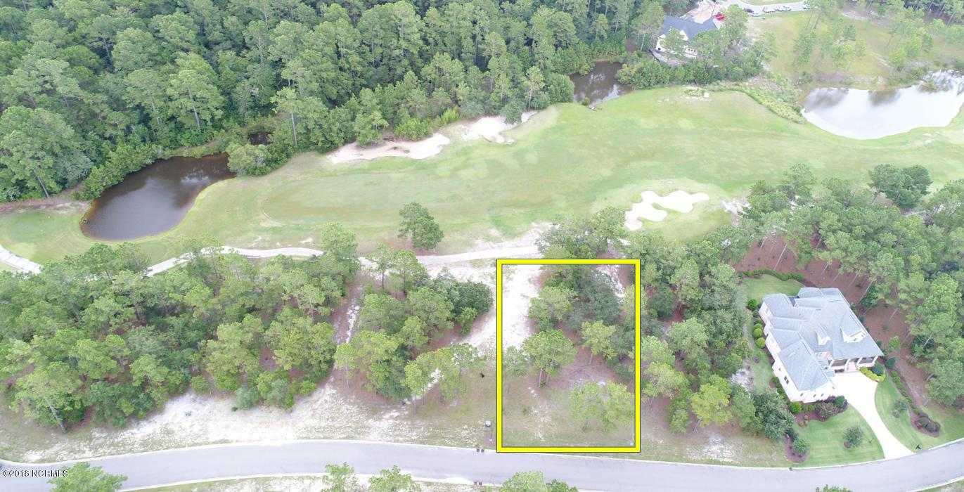 5830 England Pointe, Ocean Isle Beach, North Carolina 28469, ,Residential land,For sale,England,100127537