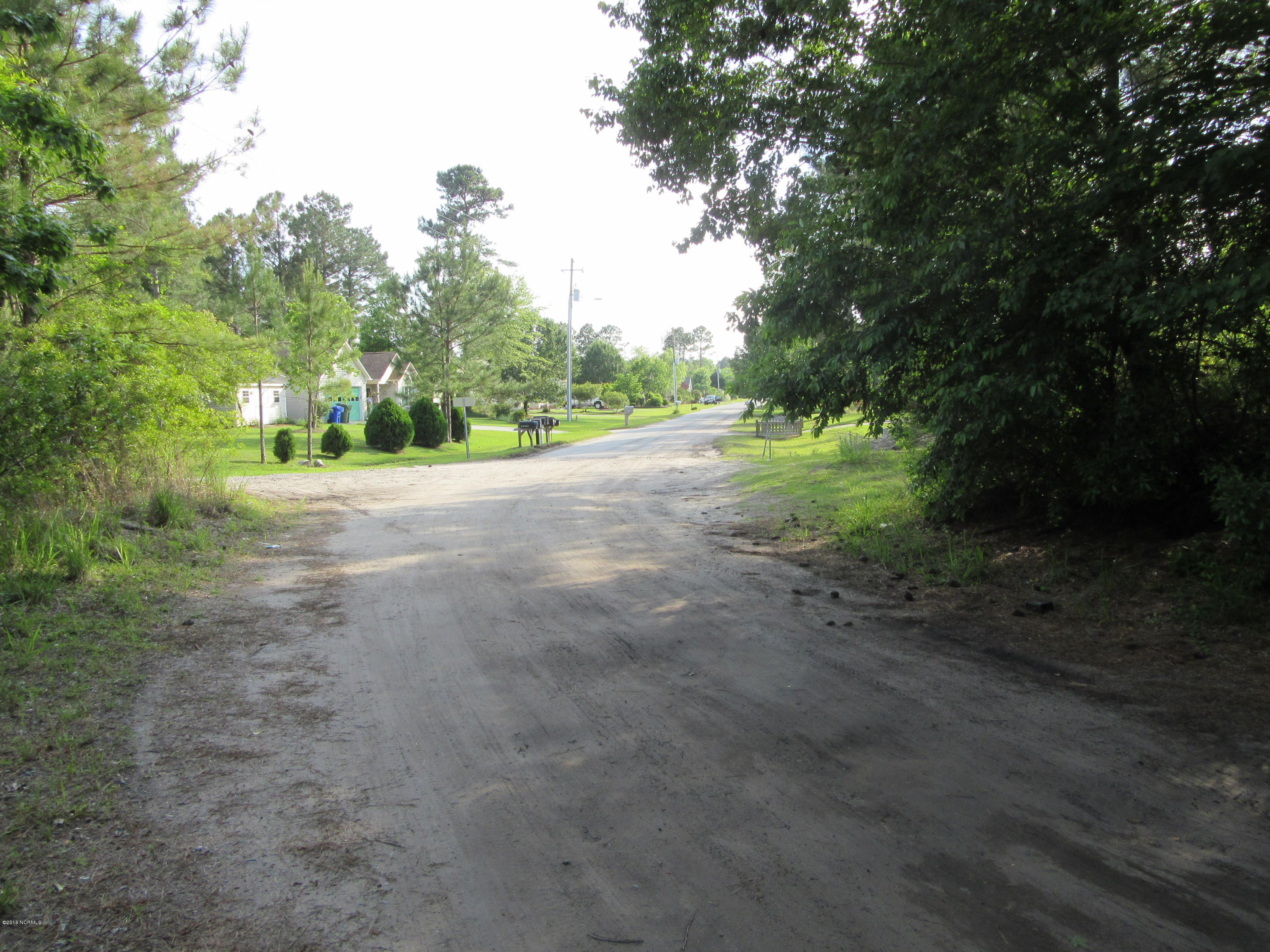 7417 Murrayville Road, Wilmington, North Carolina 28411, ,Residential land,For sale,Murrayville,100127633