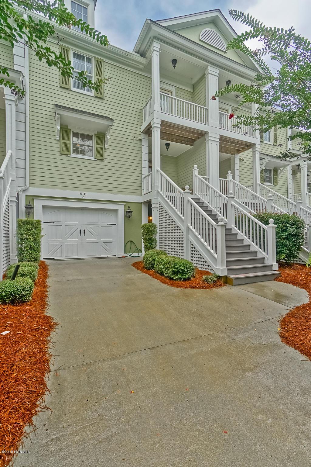 Carolina Plantations Real Estate - MLS Number: 100128010