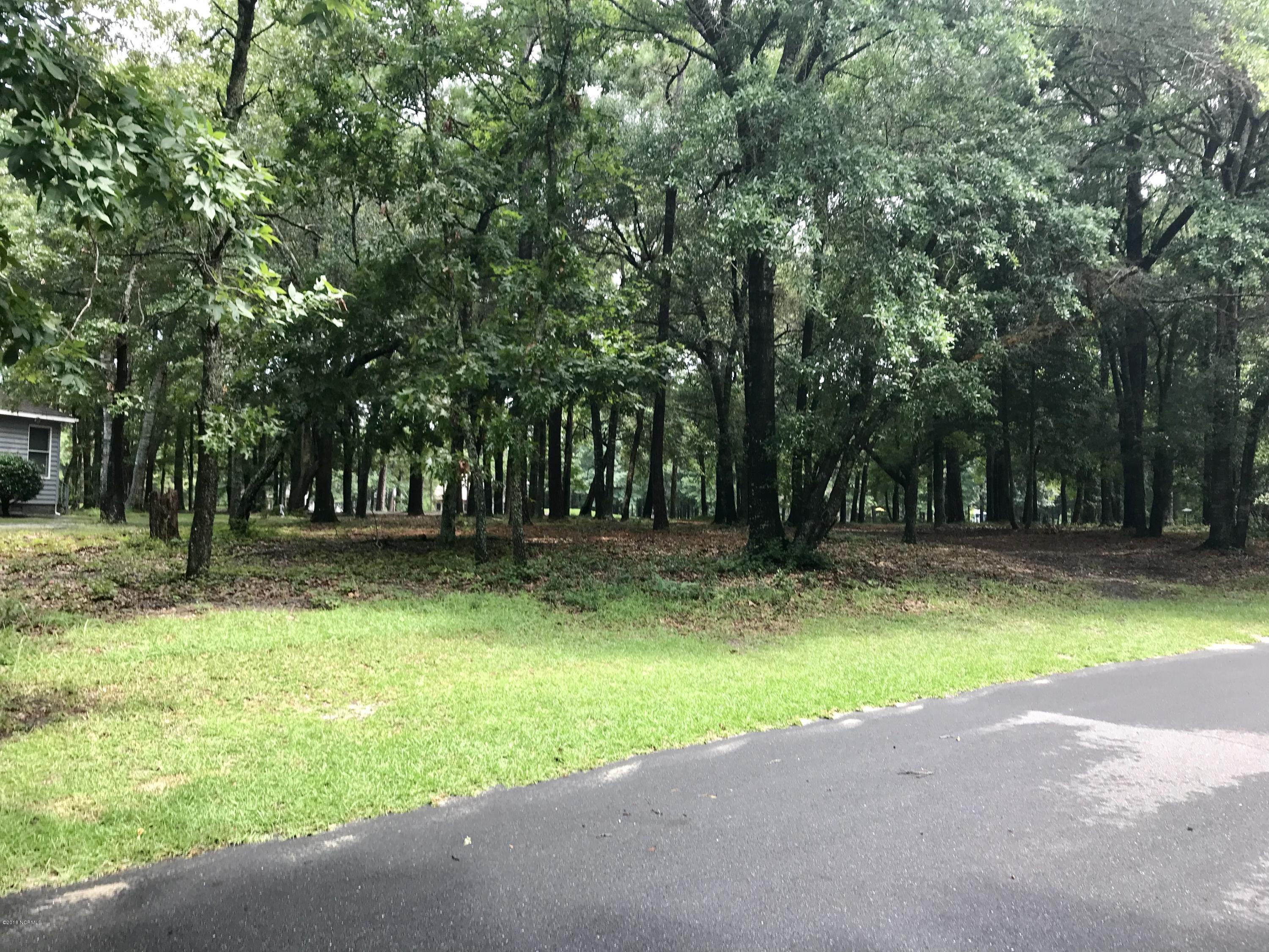 3319 Marsh View Drive, Supply, North Carolina, ,Residential land,For sale,Marsh View,100127755