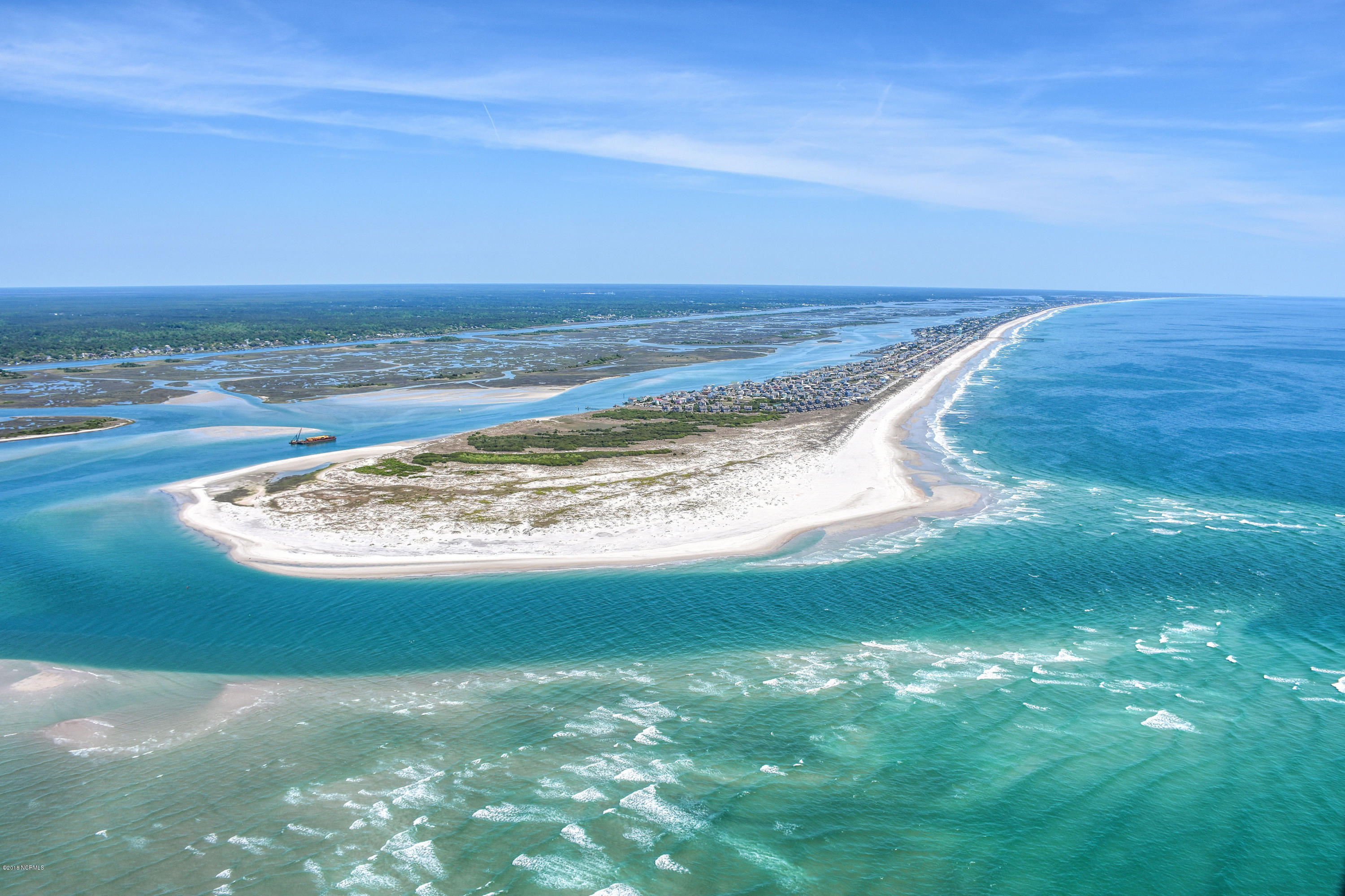 694 New River Inlet Road,North Topsail Beach,North Carolina,6 Bedrooms Bedrooms,8 Rooms Rooms,5 BathroomsBathrooms,Single family residence,New River Inlet,100131470