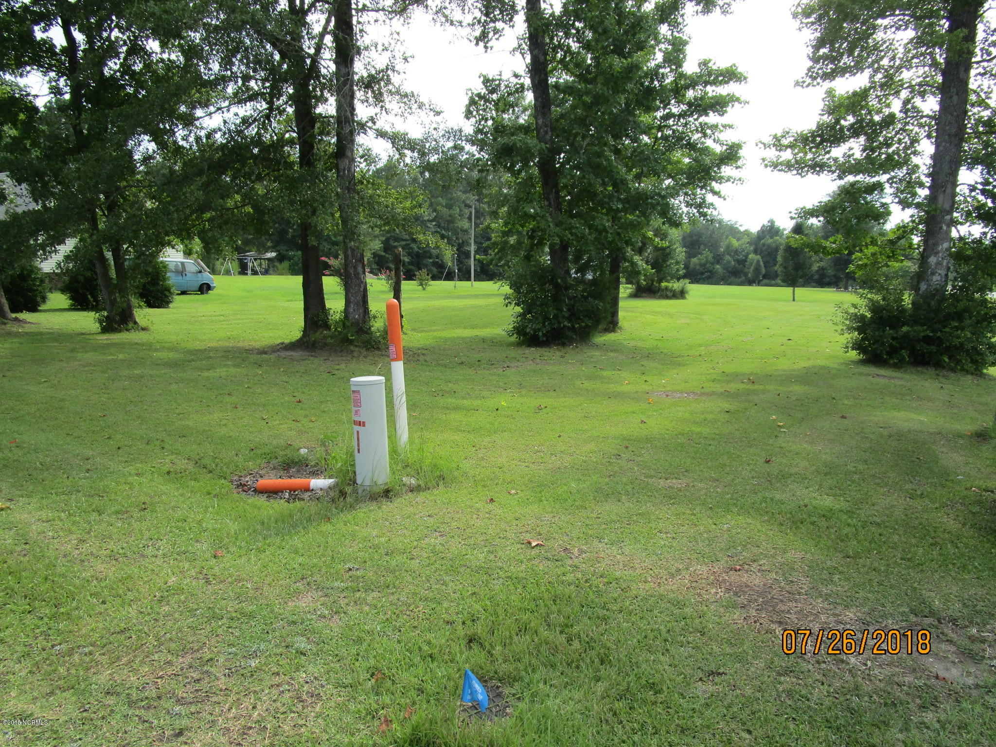 Lot #2 Hwy 258, Kinston, North Carolina 28504, ,Residential land,For sale,Hwy 258,100126922