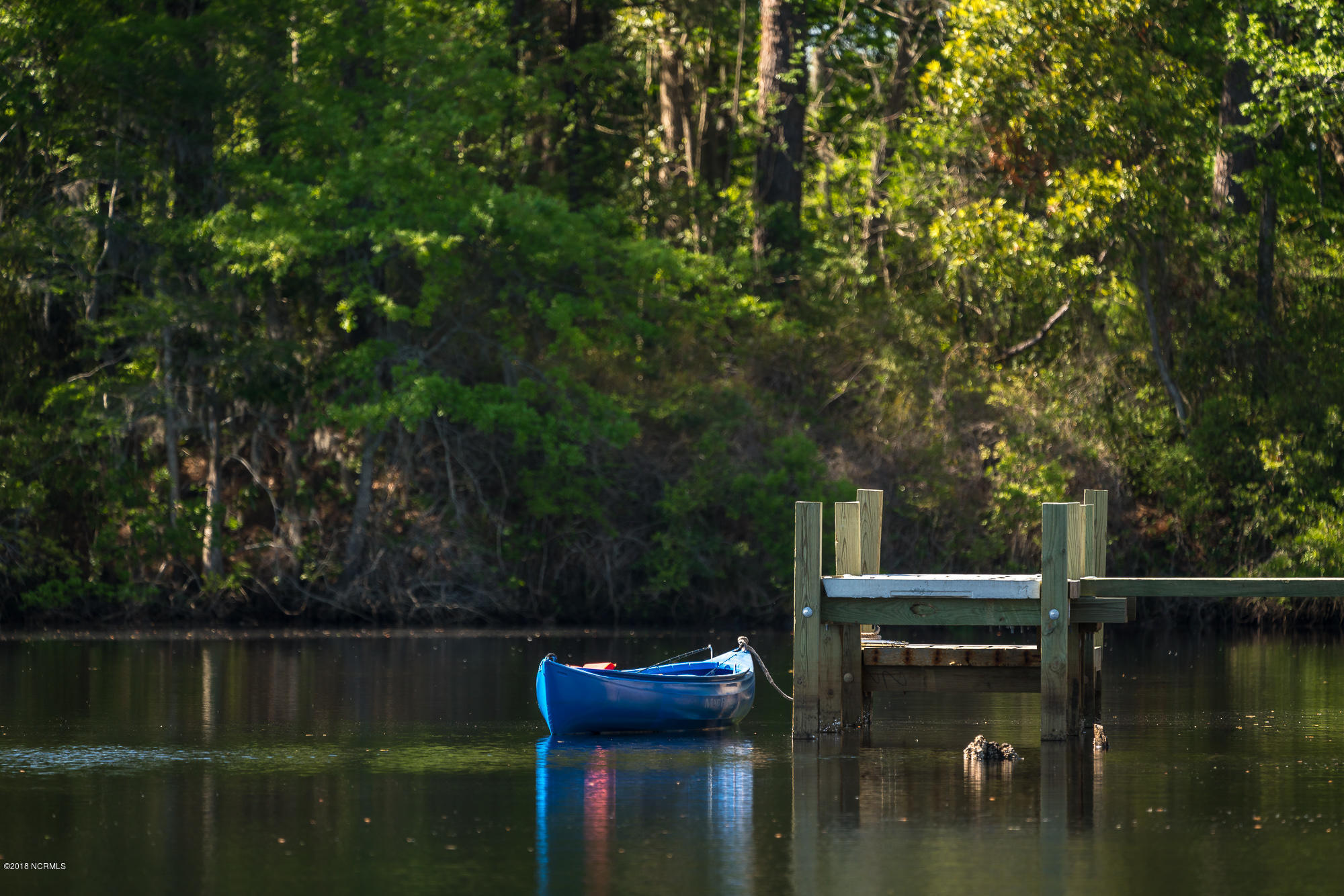 109 Shoreview Drive, New Bern, North Carolina 28562, ,Residential land,For sale,Shoreview,90095609