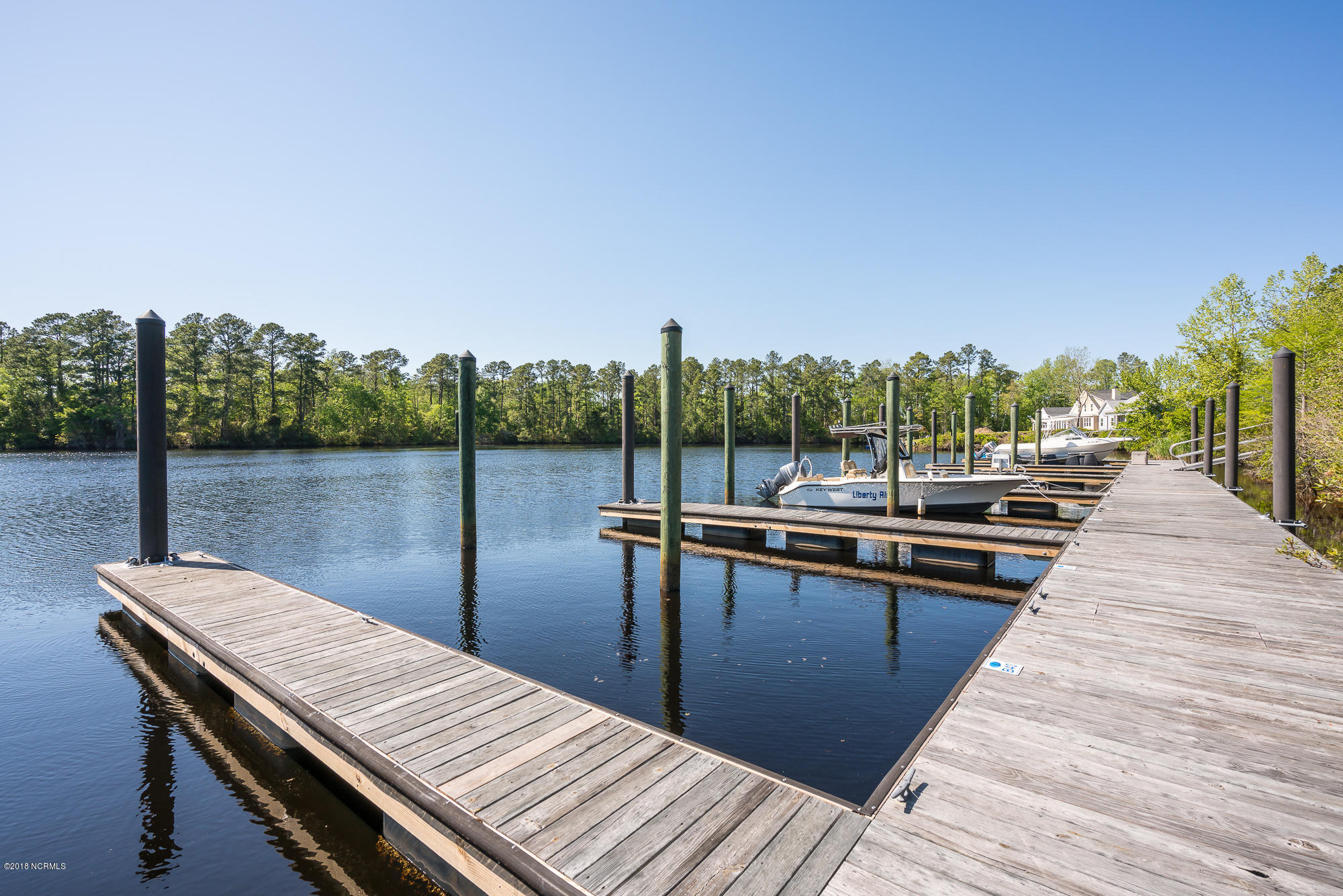 100 Shoreview Drive, New Bern, North Carolina 28562, ,Residential land,For sale,Shoreview,90095611