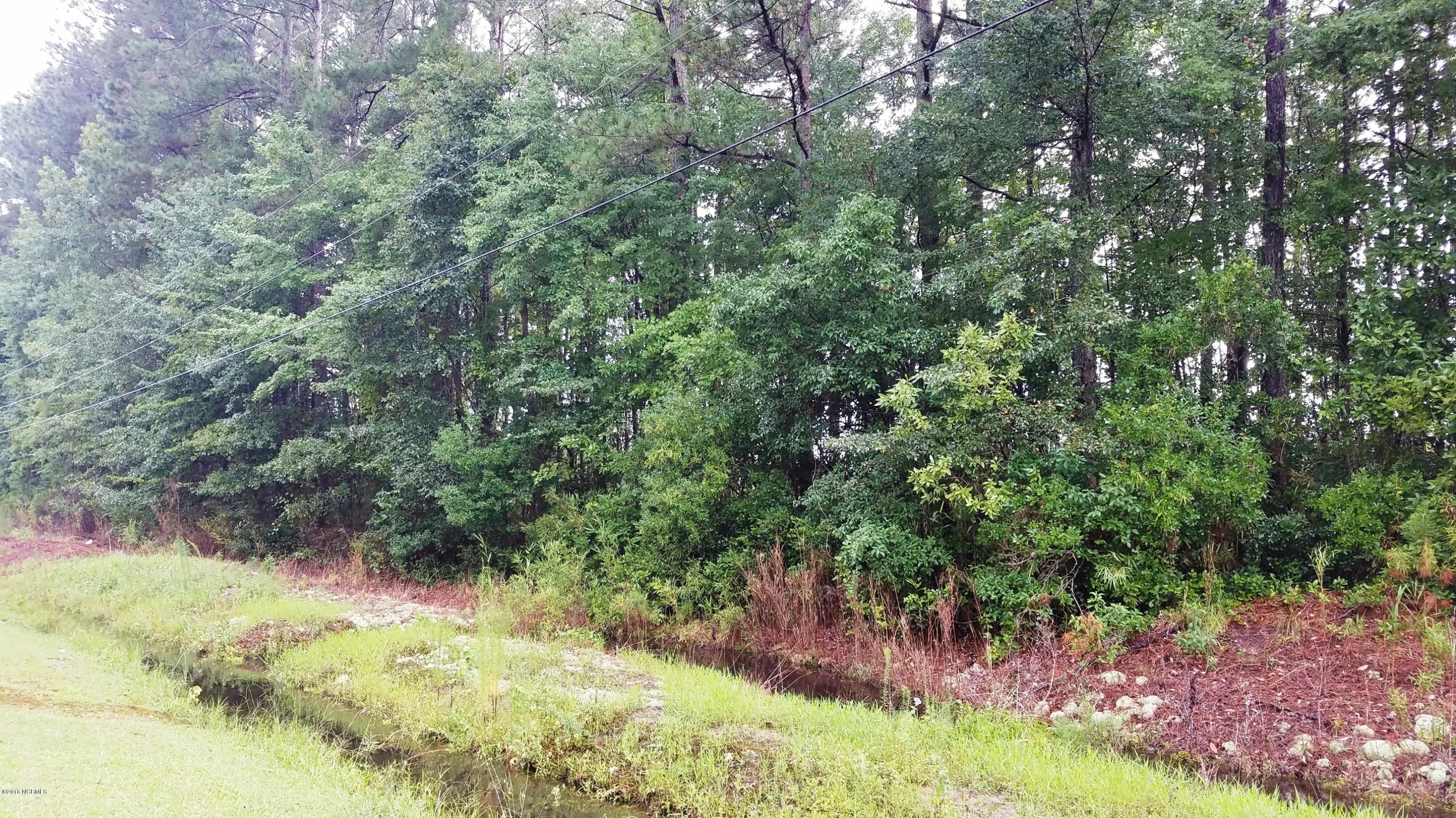 1558 Ellwood Drive, Greenville, North Carolina 27834, ,Residential land,For sale,Ellwood,100128629