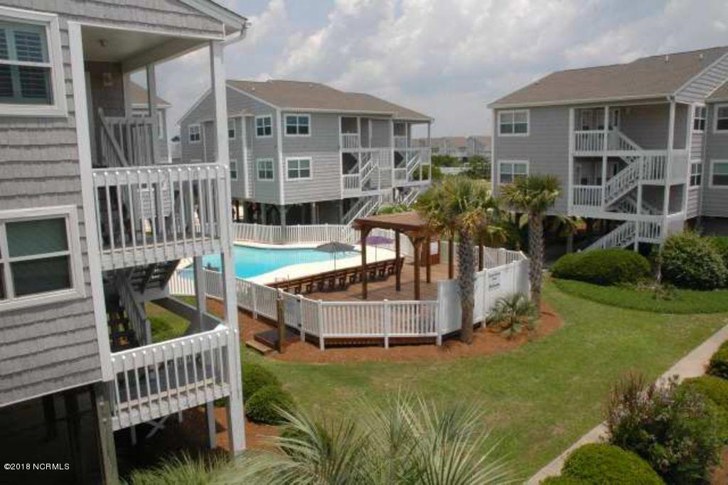 Carolina Plantations Real Estate - MLS Number: 100129093
